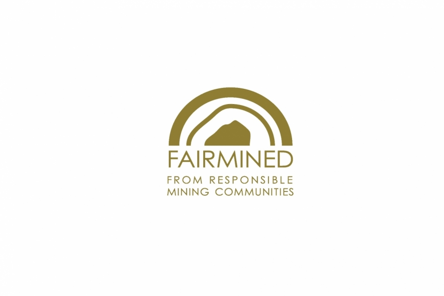 Logo Fairmined