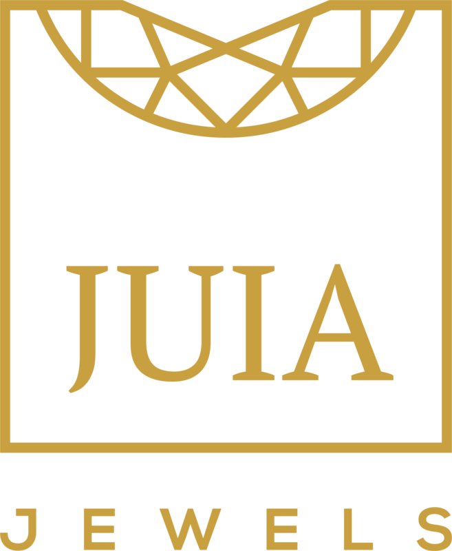 Juia Jewels