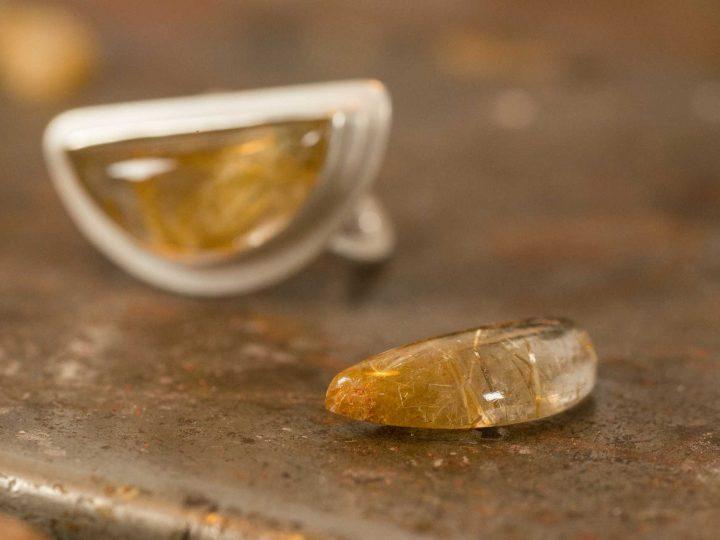 ¿Eres consciente del impacto medioambiental que hay detrás de tus joyas?