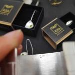 Packaging Juia Jewels