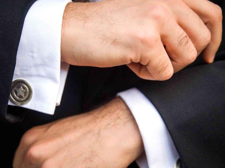 Cuento de boda: Capítulo III