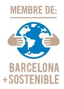 Juia Jewels, joyería ética en Barcelona